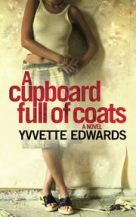 A Cupboard Full of Coats book cover
